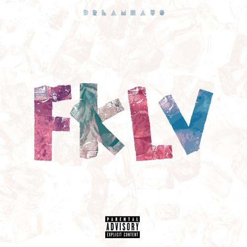 Shivs & Shavaar - FkLv