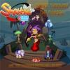 Dance Through The Danger (Shantae Half - Genie Hero) Remix   Fez Goat