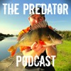 7. Jovan Höglund: Living the Predator Life