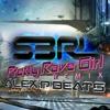 S3RL - Pretty Rave Girl (Alex P Beats Remix) FREE DOWNLOAD!!!