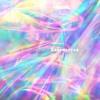 Bassnectar & G Jones - Underground (dqe Edit)