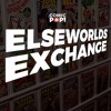 Elseworlds Exchange: How to Make Your Own Comic Part 2