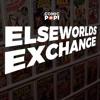 Elseworlds Exchange: Video Stores
