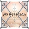 92 - Yandel - Mi Religon Short (In coro) - DJ Thony