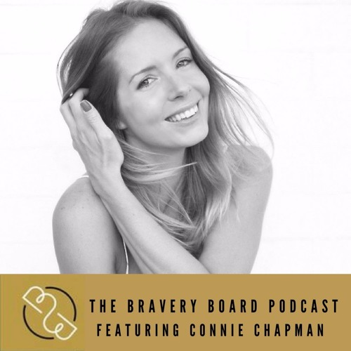 306: Creating a Life You Love with Connie Chapman