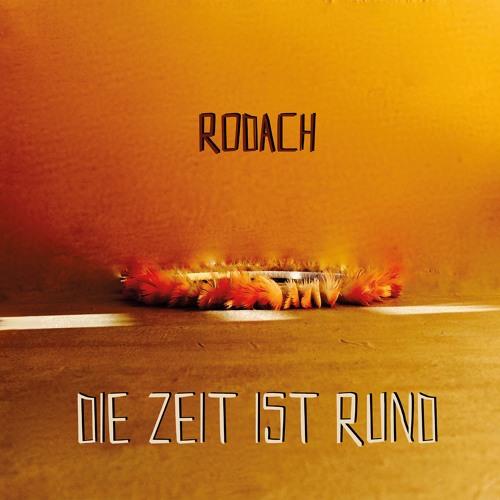 Rodach - Häuserballett