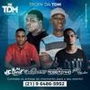 FALA COM QUEM NÃO PRESTA VS. TDM (DJ RD DO MARTINS, DJ LAFON & ROGERINHO DO QUERO) mp3