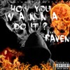 Download How You Wanna Do It  Feat. Raven Mp3