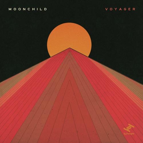 "Moonchild ""The List"" (Danny J Lewis ReRub - Edit)"