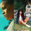 Needed Me x Broken Clocks - (Rihanna X Sza) Draft