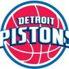 Pistons Training Center
