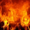 FIRE ZONE 2 | Original |