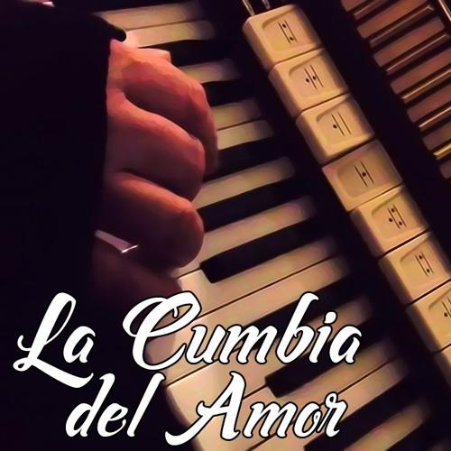 106 BPM - La Cumbia Del Amor - Lizandro Meza (Intro Midi Remix