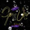 Lil Yachty & Seppe - Go On (Prod. Digital Nas)