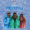 Download LA Freestyle- Nolanberollin x Atl Smook x Bag Ty Prod by 420tiesto x Nolanberollin Mp3