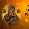 Miraculous Novena To Our Lady Of Perpetual Help