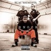 Blac Youngsta - Thug Holiday ft. Ty Dolla $ign  [Prod. By Yung Lan & CNJ Beats]