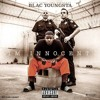 Blac Youngsta -Thug Holiday Ft. Ty Dolla   [Prod  By Yung Lan  CNJ Beats] IM INNOCENT