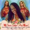 Me ouvir Cantar ( Ave Maria) - Jair Filho