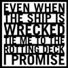 I Promise - Radiohead (cover)