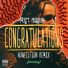 Congratulations - Post Malone feat Quavo (Nonfiction Remix)FREE download