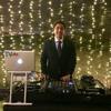 DJ BRUCKS - Mix Matri #2