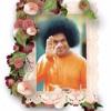 Sri Ram Jaya Ram Jaya Jaya Ram