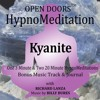 Introduction To Kyanite Meditations