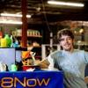 Download Bluegrass Bios 060917 Hour 2 - Benjamin Van Den Broeck (ArtLab 3D Print Shop) Mp3