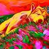 4sleeping Dogs Never Lie (new)