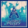 Almighty Part.1 Intro by LorNlmbTurbo