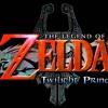 The Legend Of Zelda: Twilight Hamilton