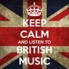British Urban vol 1