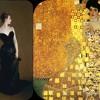 VII. Portrait of Adele Bloch Bauer, ARTIST'S MUSE, Laura Schwendinger, w/Chameleon Arts Ensemble