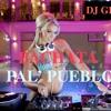 Bachata pal pueblo mix mp3