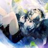 【Oliver】Underground (Alice by Avril Lavigne)【Cover】
