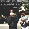 3 BABY feat. Lil Quez - 2 minutes all bars