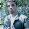 Logic ft. Alessia Cara & Khalid - 1 800 273 8255