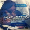 Dej Loaf X Jacquees X Pnb Rock Type Beat Wifey Material Prod By Djdreamch4se X L A Soul Mp3
