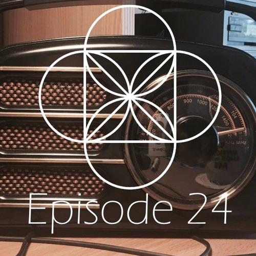 Extra B Radio Episode #24 - June tunes