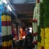 What I listened to tn KR Market, Bengaluru