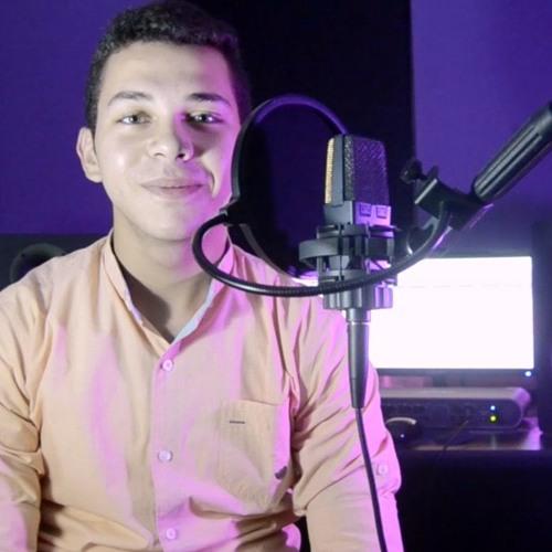 Mohamed-Youssef - Salo 3ala 5air AlAnam | محمد يوسف - صلو على خير