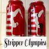 Download Stripper Olympics Mp3