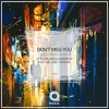 Otto Orlandi & ManyFew Feat. Melanie Fontana - Don't Miss You