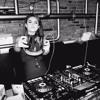 Saturday Mix 2017 Dj Thalia Kampoenglbdjs Mp3