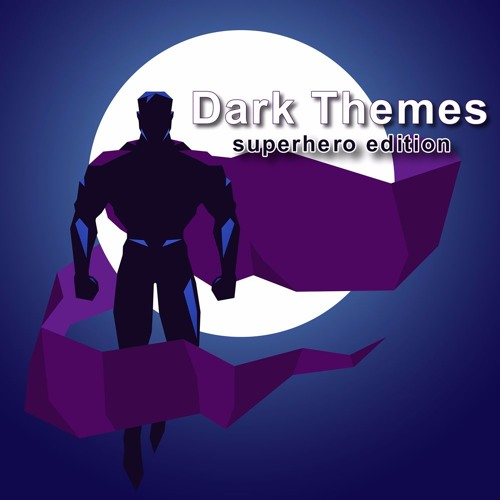 Dark Themes