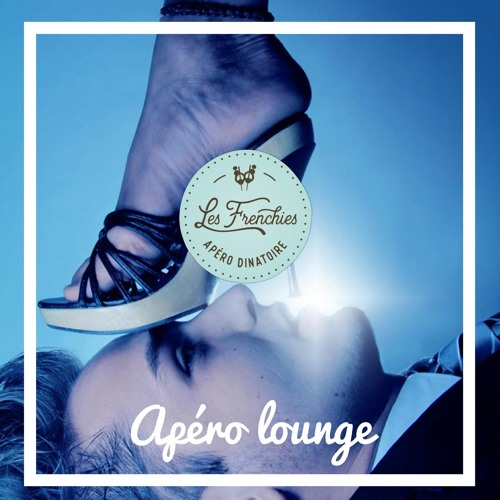 Apéro lounge