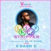 Download T.S.O - The Stripper Olympics -  Promo - by 2DashD Mp3