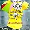 Jaabo Niye Full Mp3 Song Nabab Movie Ankit Tiwari BDLove99.com