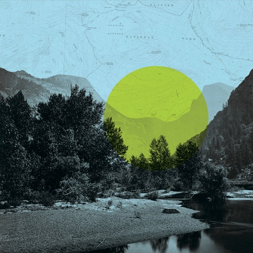 Markus Quittner - Nightside EP (180 Gram - Vinyl Only)